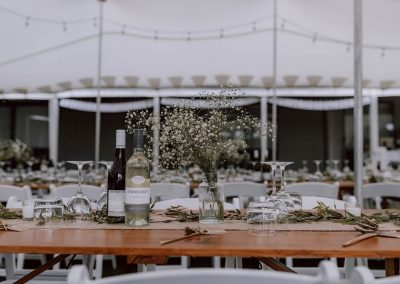 opoutere-coromandel-peninsula-wedding-photographer20180223_0265_1000