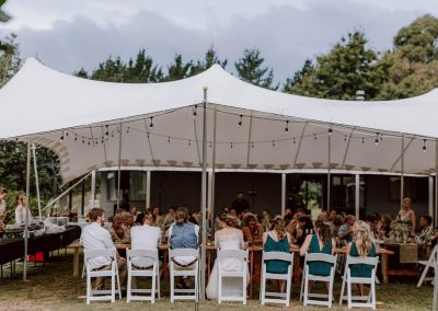 opoutere-coromandel-peninsula-wedding-photographer20180223_0289_1000